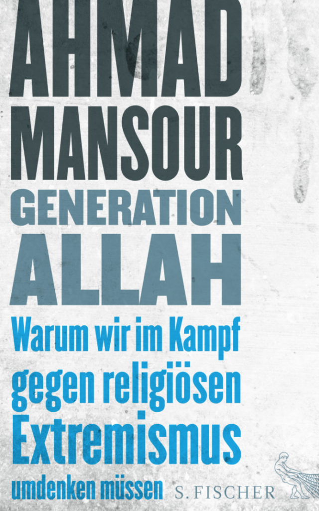 Generation Allah: why we need to rethink our approach to fighting religious extremism