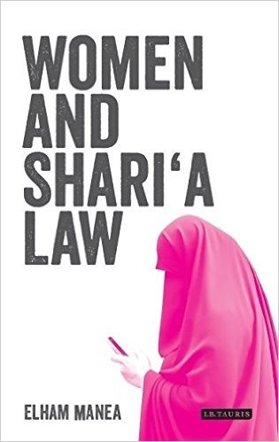 Women and Shari'a Law: The Impact of Legal Pluralism in the UK