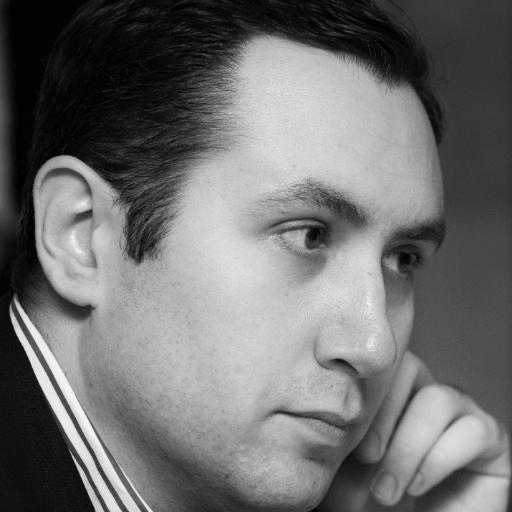 Dr. Demir Murat Seyrek