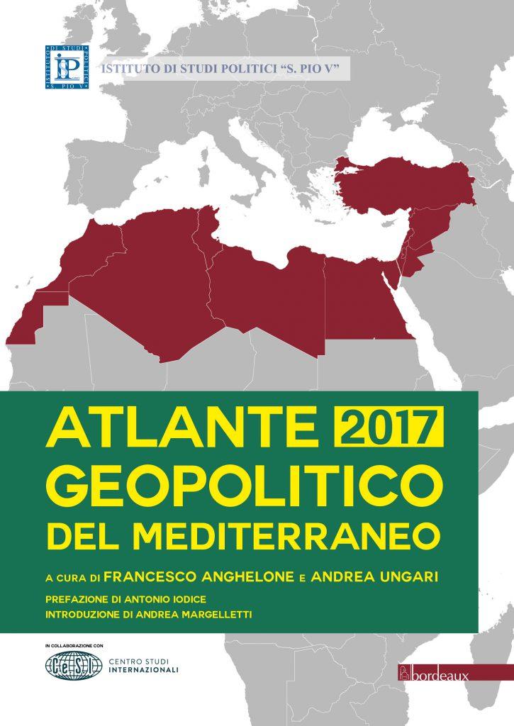 La radicalizzazione di matrice jihadista in Europa