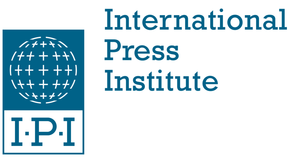 The International Press Institute (IPI)