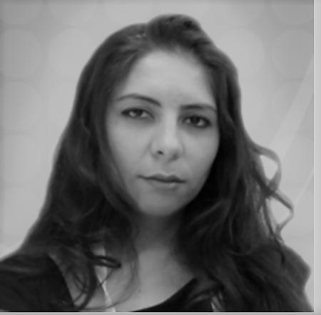 Marwa Farid