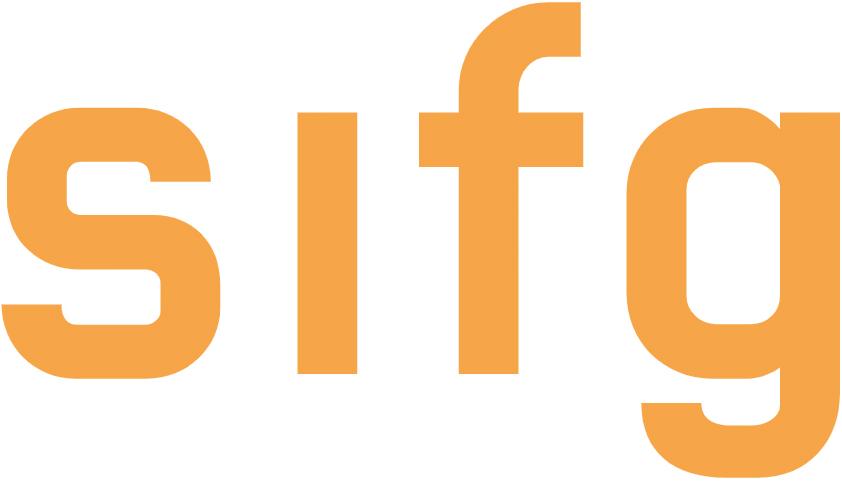 Schweizerisches Institut für Gewalteinschätzung (SIFG)