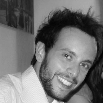 Dr. Tommaso Virgili