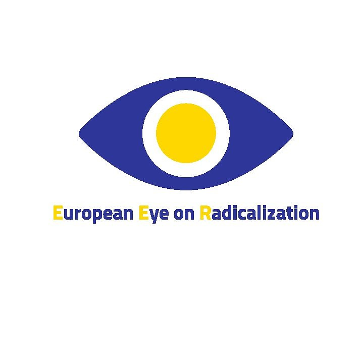 EUROPEAN EYE ON RADICALIZATION