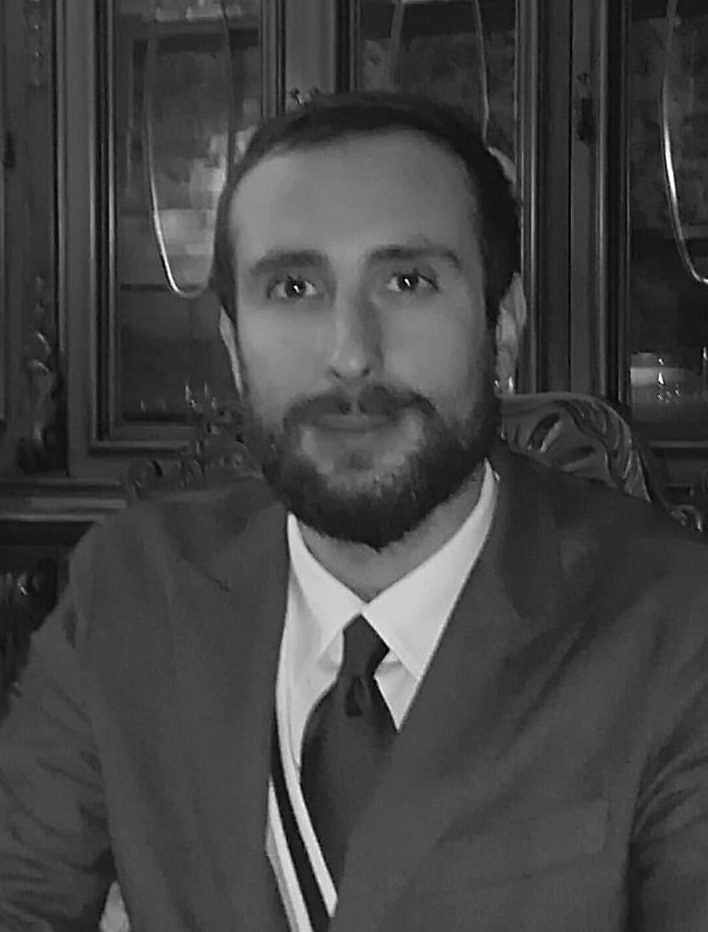 Francesco Bergoglio Errico