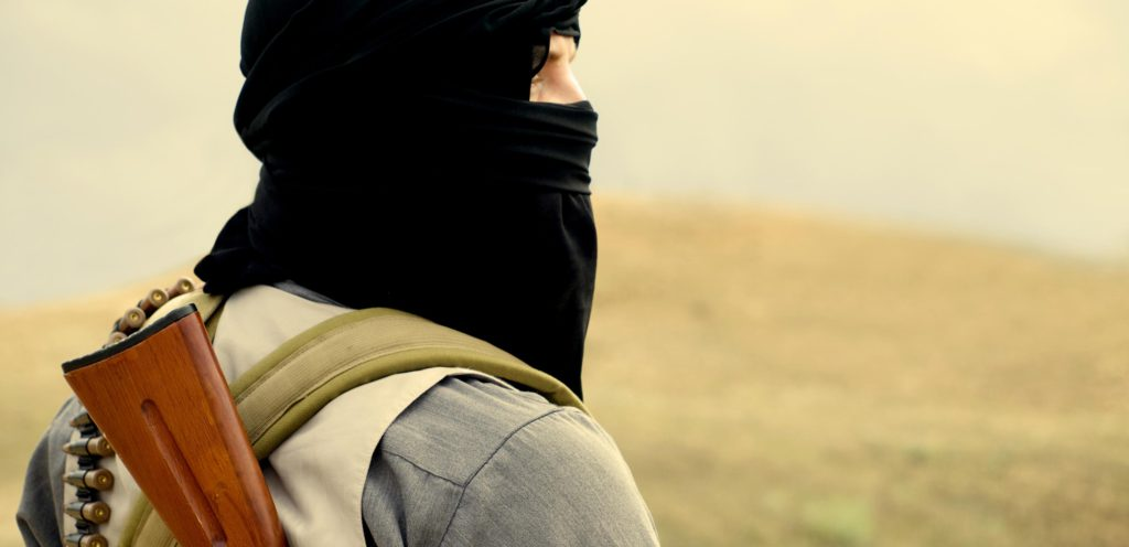 Returning Foreign Fighters – The changing strategy of jihadist groups