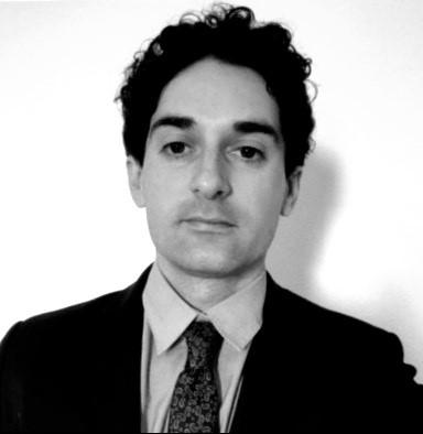 Dr. Francesco Farinelli