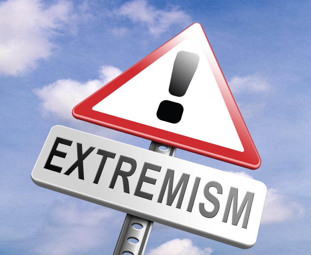 Jihadismo ed estrema destra nell'era del Covid-19