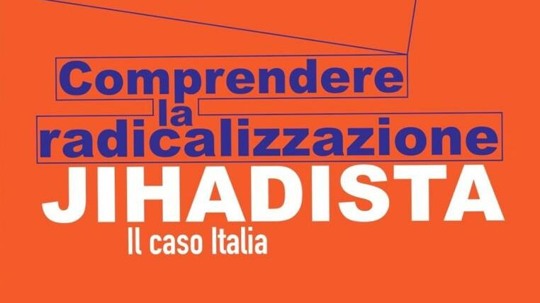Understanding Jihadist Radicalisation. The case of Italy