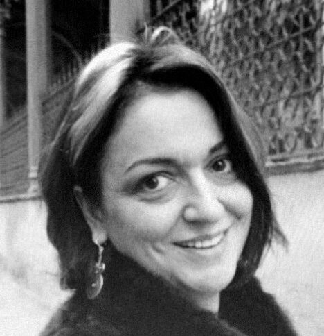 Gerta Zaimi