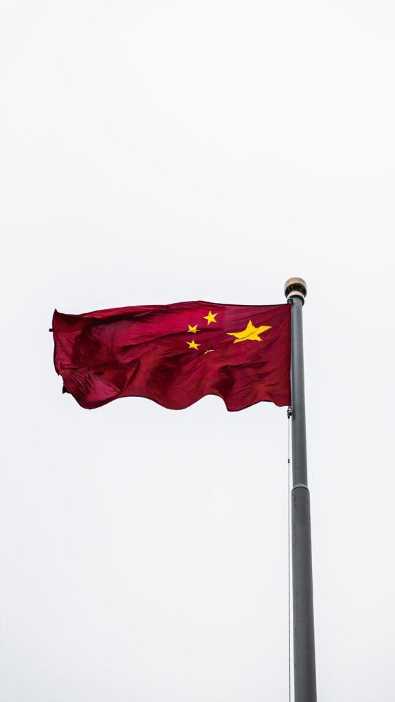 Sugli uiguri l'Italia batta un colpo. L'appello di Anna Maria Cossiga