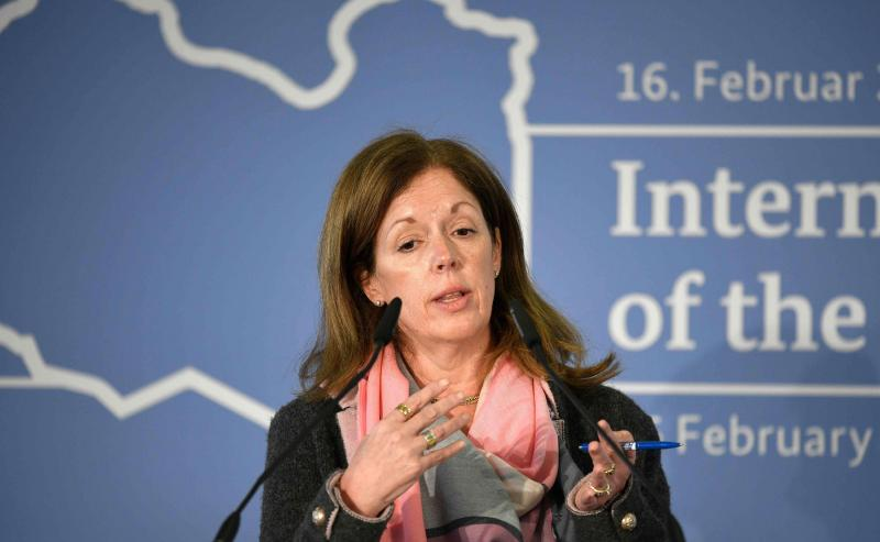 Il punto debole dell'accordo ONU sulla Libia?