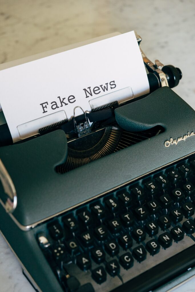 Fresh concerns raised over #COVID-19 disinformation