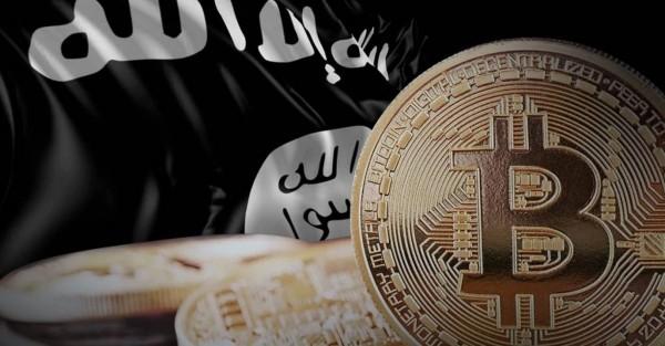 Jihad e finanza 2.0: lo pseudo-anonimato del bitcoin, alleato del terrorismo nella blockchain
