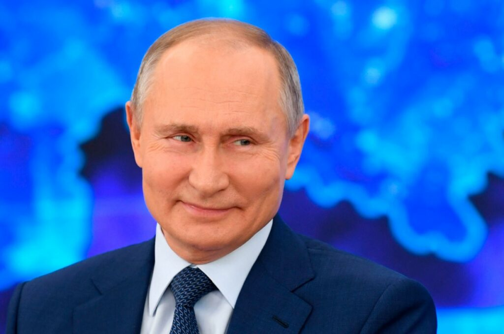 Putin, Israel, and the Calculated Limits of a Bilateral Relationship